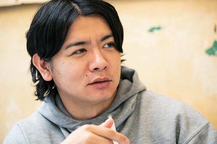 野田 クリスタル プログラミング