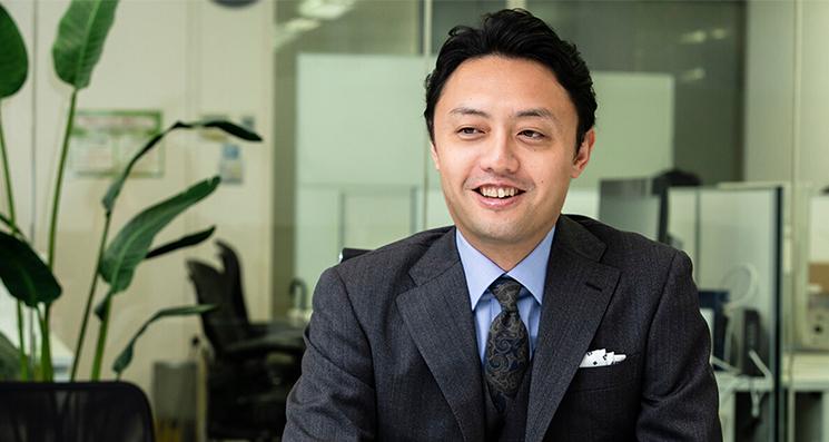 「知能とは何か」解明近づく?東大教授・AI研究者松尾豊さんに聞くディープラーニングの先端動向