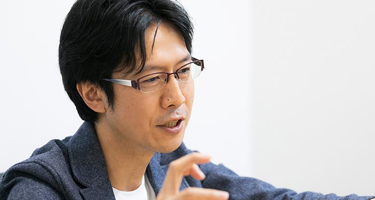 """『その仕事、全部やめてみよう』クレディセゾンCTO小野和俊が語る、成長したい20代エンジニアのための""""最後の砦""""戦略"""
