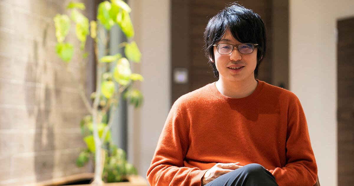 【LayerX CEO福島良典】2度の起業から見えた「スタートアップが勝つための鉄則」