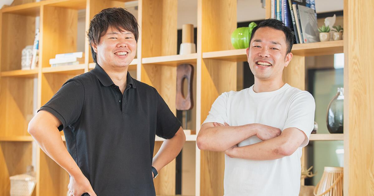 「こっちだって打ち上げ直前」前澤友作肝いりのスタートアップARIGATOBANKは何を作ろうとしているのか