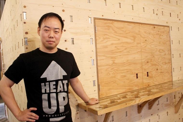 【神奈川採用】会社設立3年、初めてのエンジニア採用で即戦力のベテランエンジニアの採用に成功!
