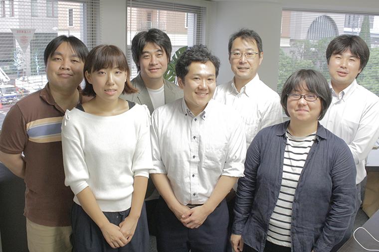 【社員数27名/SES】半年でエンジニア経験者5名の採用に成功
