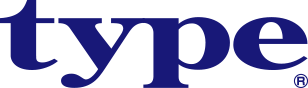 type ®