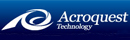 Acroquest Technology 株式会社