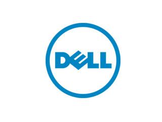 デル株式会社の中途採用情報