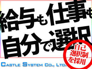 Castle System株式会社