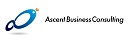 Ascent Business Consulting 株式会社
