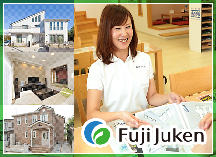 ������Еx�m�Z���iFUJIJUKEN Co.Ltd.�j �]�E
