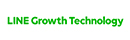 LINE Growth Technology株式会社