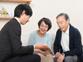 「個人向け・有形商材」の転職・求人情報