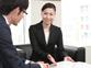 女性営業パーソン比率50%以上の求人情報