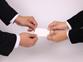 「法人向け・有形商材」の転職・求人情報