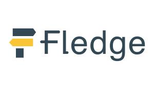 <a href='https://fledge.jp/' target='_blank' rel='nofollow'>働き方メディア Fledge(フレッジ)</a>