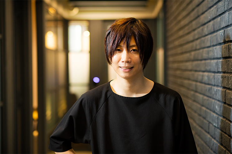 https://type.jp/st/feature/wp-content/uploads/2019/02/maeda_ttmain.jpg
