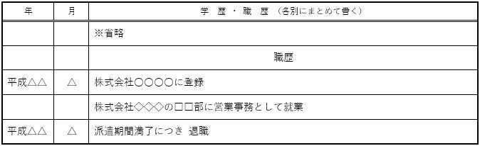 正社員経験少ない01_03