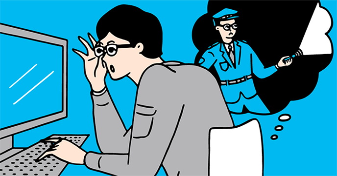 サーバーエンジニアの仕事内容や、やりがい、向いている人を徹底解説