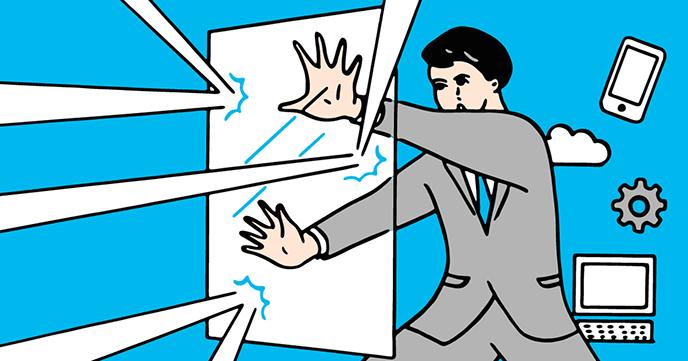 セキュリティエンジニアの仕事内容、やりがい、向いている人を徹底解説