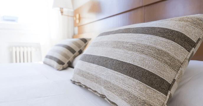 快眠セラピストが教える「驚くほど眠りの質が良くなる」睡眠メソッド100