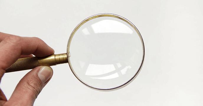 正しい「見える化」できてますか?組織を変えるために本当にすべきこと