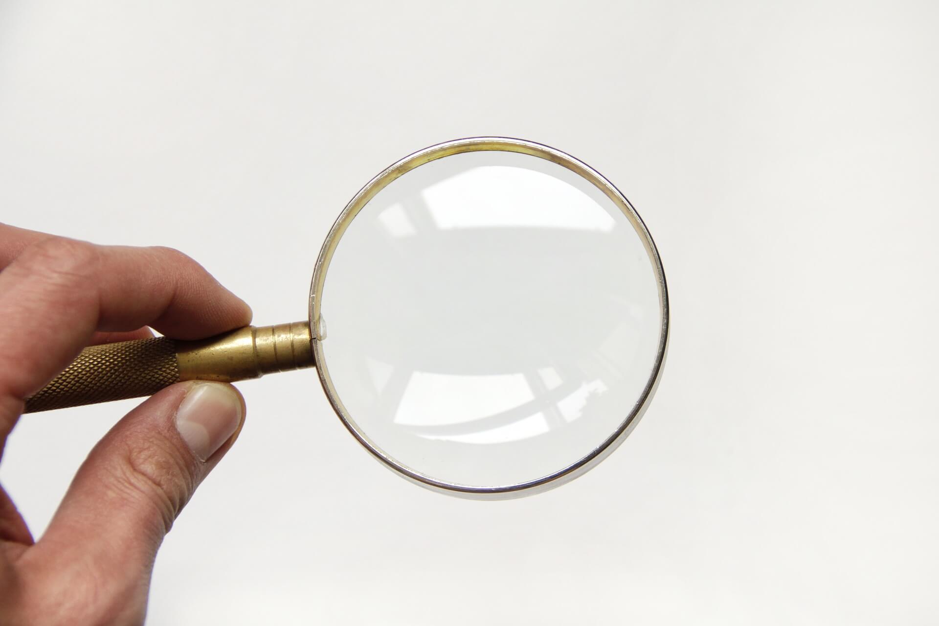 問題を明らかにするのが「見える化」の本質