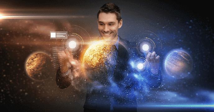 宇宙ビジネスの衝撃 21世紀の黄金をめぐる新時代のゴールドラッシュ
