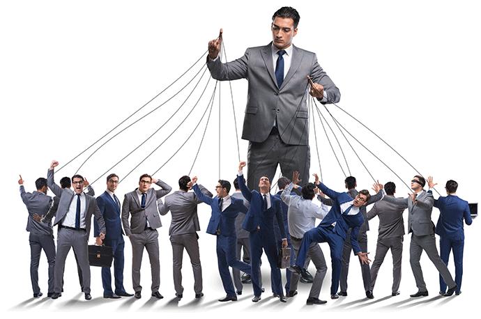 『管理ゼロで成果はあがる』を要約-個人が楽しく働くのが成果に繋がる!?