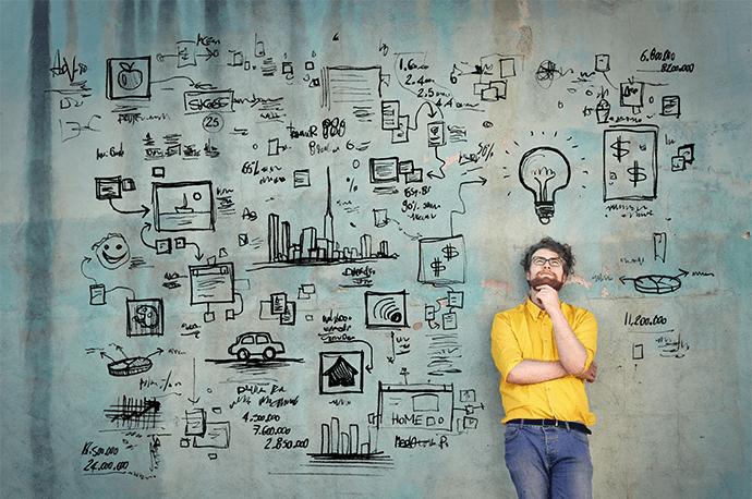 『ソフトウェア・ファースト~あらゆるビジネスを一変させる最強戦略』を要約