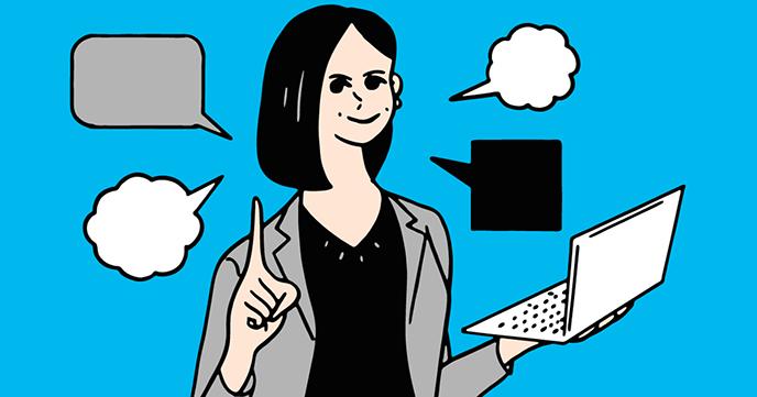 ITコンサルタントの仕事内容、やりがい、向いている人を徹底解説