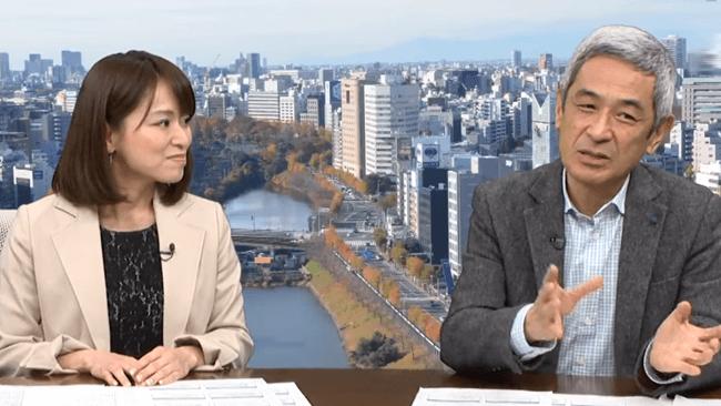 専門性を軽視する日本企業