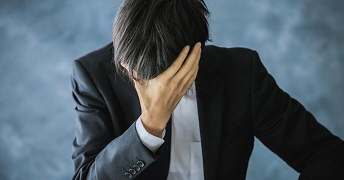 転職した後、「前の会社のほうがよかった…」と後悔したことある?