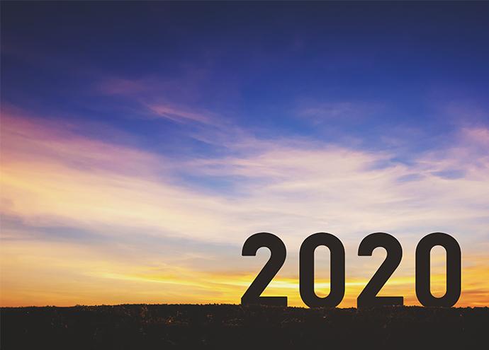 2020年の転職活動、どうだった?