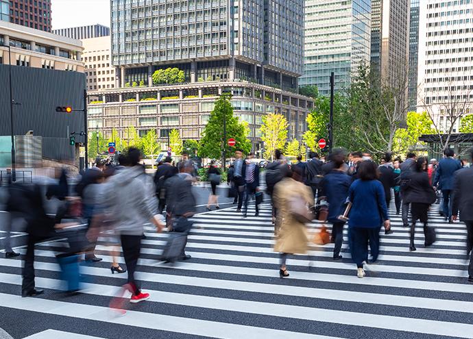 転職するなら、出社頻度はどのくらいの会社がいい?