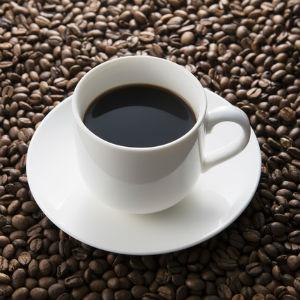 致死 カフェ 量 イン